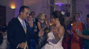 video-de-boda-en-cigarral-de-las-mercedes-toledo107