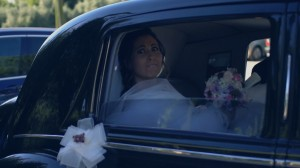 video-de-boda-en-cigarral-de-las-mercedes-toledo46