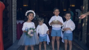 video-de-boda-en-cigarral-de-las-mercedes-toledo52