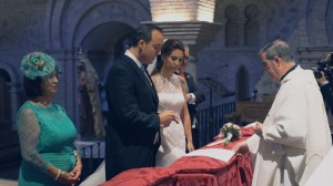 video-de-boda-en-cigarral-de-las-mercedes-toledo57