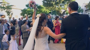 video-de-boda-en-cigarral-de-las-mercedes-toledo61