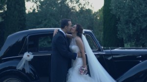 video-de-boda-en-cigarral-de-las-mercedes-toledo64