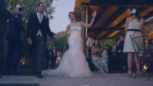 video-de-boda-en-cigarral-de-las-mercedes-toledo68