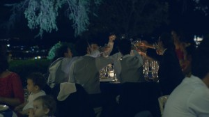 video-de-boda-en-cigarral-de-las-mercedes-toledo84