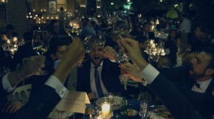 video-de-boda-en-cigarral-de-las-mercedes-toledo85