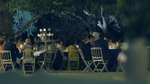 video-de-boda-en-cigarral-de-las-mercedes-toledo87