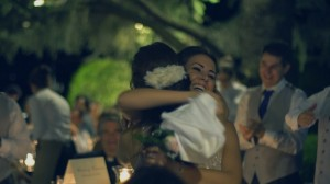 video-de-boda-en-cigarral-de-las-mercedes-toledo89