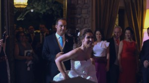 video-de-boda-en-cigarral-de-las-mercedes-toledo94