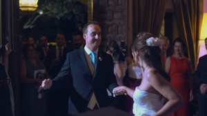 video-de-boda-en-cigarral-de-las-mercedes-toledo95