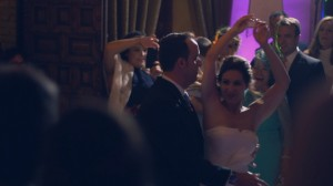 video-de-boda-en-cigarral-de-las-mercedes-toledo96