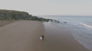video-de-boda-en-la-playa-cadiz-postboda12