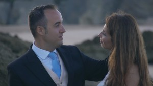 video-de-boda-en-la-playa-cadiz-postboda15