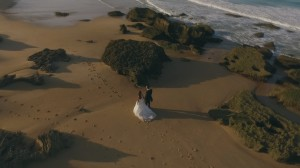 video-de-boda-en-la-playa-cadiz-postboda16