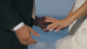 video-de-boda-en-la-playa-cadiz-postboda19