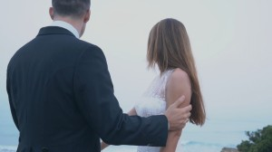 video-de-boda-en-la-playa-cadiz-postboda2