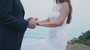 video-de-boda-en-la-playa-cadiz-postboda3