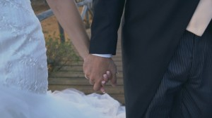video-de-boda-en-la-playa-cadiz-postboda5