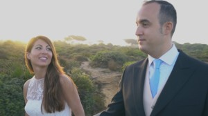 video-de-boda-en-la-playa-cadiz-postboda7