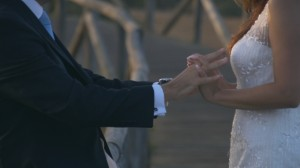 video-de-boda-en-la-playa-cadiz-postboda9