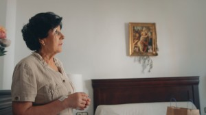 video-de-boda-en-fuente-de-plata-santa-luisa-lebrija13