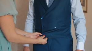 video-de-boda-en-fuente-de-plata-santa-luisa-lebrija15