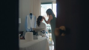 video-de-boda-en-fuente-de-plata-santa-luisa-lebrija16