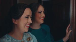 video-de-boda-en-fuente-de-plata-santa-luisa-lebrija19