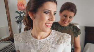 video-de-boda-en-fuente-de-plata-santa-luisa-lebrija21