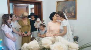 video-de-boda-en-fuente-de-plata-santa-luisa-lebrija24