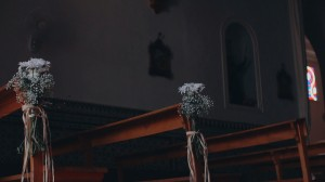 video-de-boda-en-fuente-de-plata-santa-luisa-lebrija25