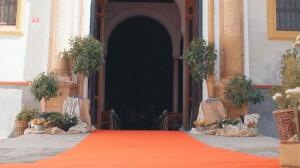 video-de-boda-en-fuente-de-plata-santa-luisa-lebrija27