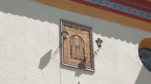 video-de-boda-en-fuente-de-plata-santa-luisa-lebrija29