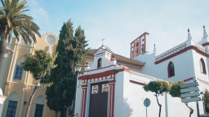 video-de-boda-en-fuente-de-plata-santa-luisa-lebrija3