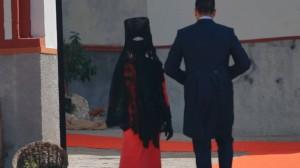video-de-boda-en-fuente-de-plata-santa-luisa-lebrija30