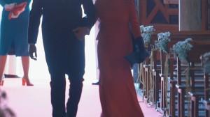 video-de-boda-en-fuente-de-plata-santa-luisa-lebrija32
