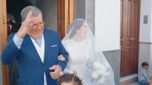 video-de-boda-en-fuente-de-plata-santa-luisa-lebrija35