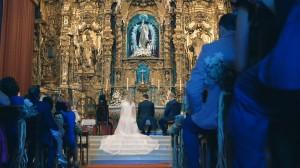video-de-boda-en-fuente-de-plata-santa-luisa-lebrija39