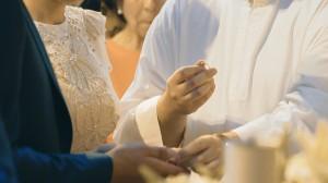 video-de-boda-en-fuente-de-plata-santa-luisa-lebrija43