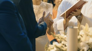 video-de-boda-en-fuente-de-plata-santa-luisa-lebrija46