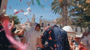 video-de-boda-en-fuente-de-plata-santa-luisa-lebrija48