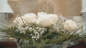 video-de-boda-en-fuente-de-plata-santa-luisa-lebrija5