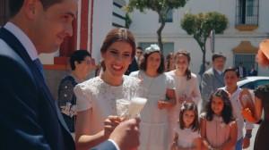video-de-boda-en-fuente-de-plata-santa-luisa-lebrija50