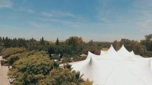 video-de-boda-en-fuente-de-plata-santa-luisa-lebrija51