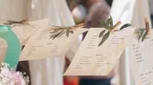 video-de-boda-en-fuente-de-plata-santa-luisa-lebrija55