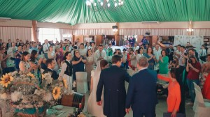 video-de-boda-en-fuente-de-plata-santa-luisa-lebrija58